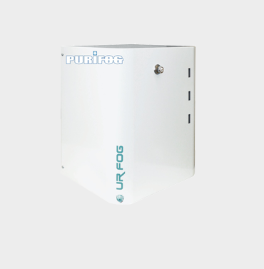 Purifog_FPU1500PPP